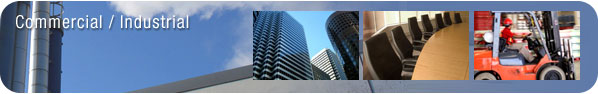 Singapore Commercial / Industrial Property